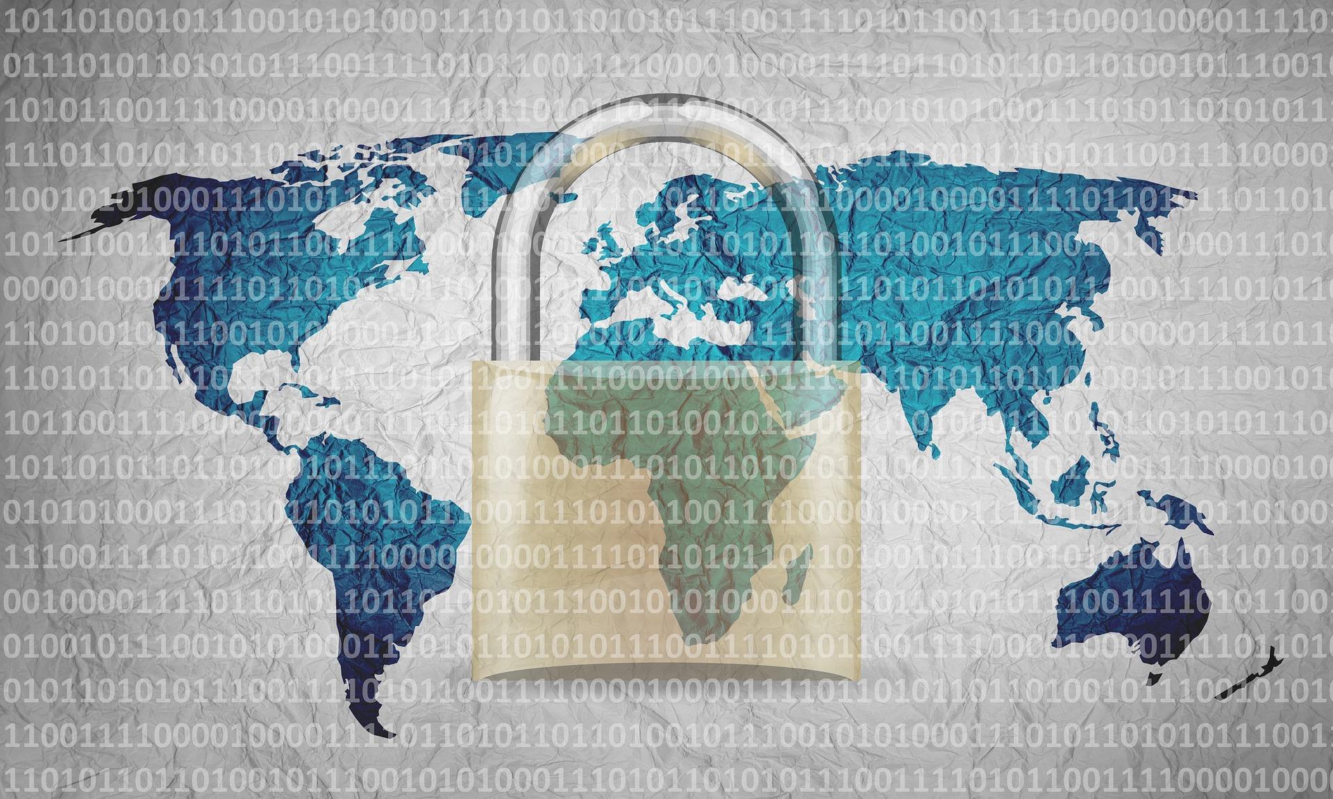 Règlement général sur la protection des données- Lyon