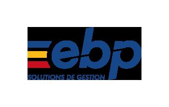 EBP CRM
