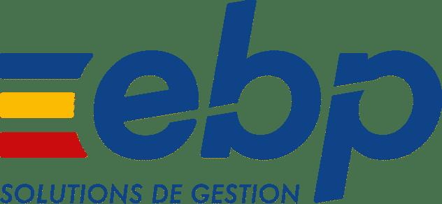 EBP Lyon