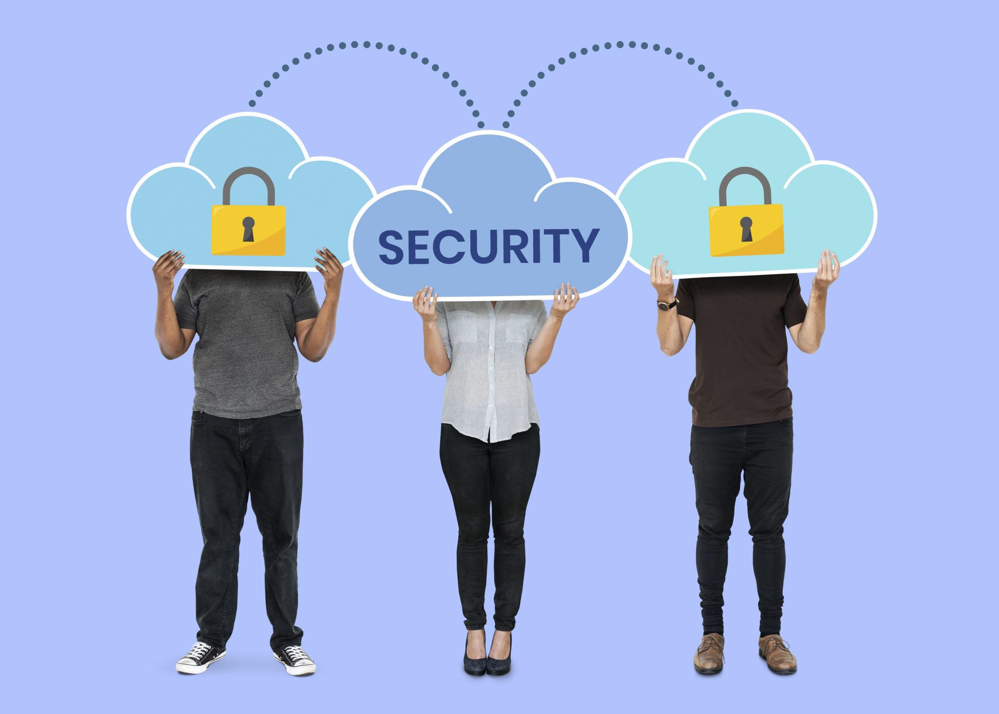 CENSE - Sécurité informatique